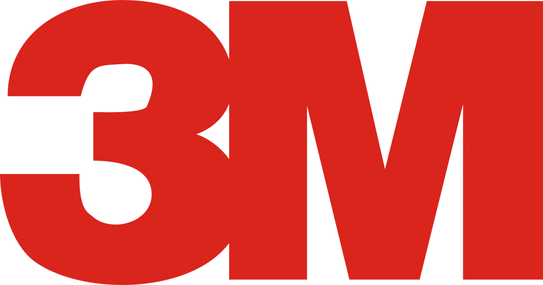3m_logo - copia
