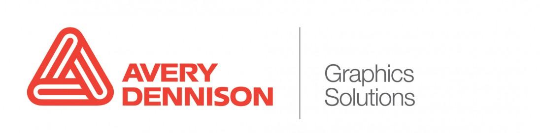 AveryDennison_GS_Logo-01-01_highres